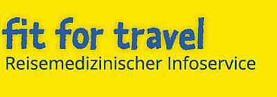 www.fit-for-travel.de